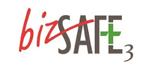 biz SAFE 3