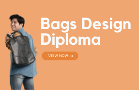 TaF.tc's Diploma in Bag Design and Product Development