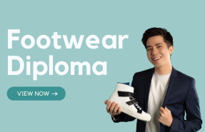 TaF.tc's Diploma in Footwear Design and Product Development