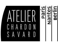 Atelier Chardon Savard (ACS) - Paris