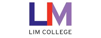 LIM College - New York