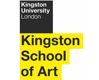 Kingston University - London