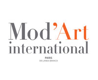 Mod'Art International Paris | Sri Lanka - Colombo/Paris
