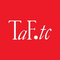 Image result for taf tc logo